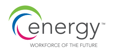 Energy_Worforce of the Future Logo