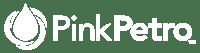 logo_PinkPetro-01_reverse_white